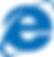Download Internet Explorer.png