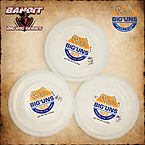 biguns_nuts-frisbee_post-053019.jpg