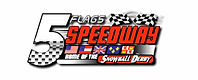 Five Flags Speedway.png