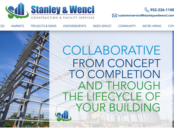 Stanley & Wencl Construction.png