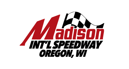 Madison International Speedway.png