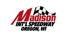 Madison International Speedway.png