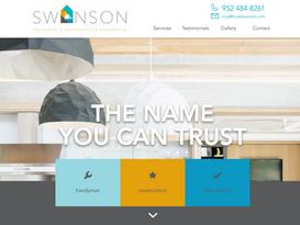 Trust Swanson.png