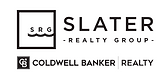 Slater Realty Group.png