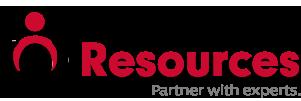 Personnel Resources Managing Manufacturi