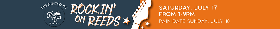 rockin on reeds website banner ad_knotty