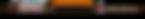 Bandit_TV-ribbon-sherwin_williams-070819