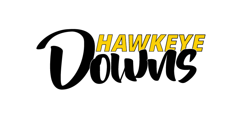 Hawkeye Downs.png