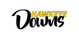 Hawkeye Downs.png