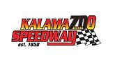 Kalamazoo Speedway.png