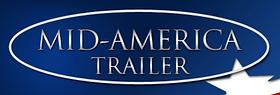 mid-america-pontoon-trailer-logo.png