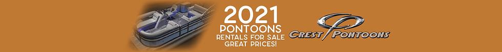 2021 CREST RENTAL PONTOONS FOR SALE.png