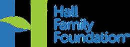 HFF-logo-1024x371.png