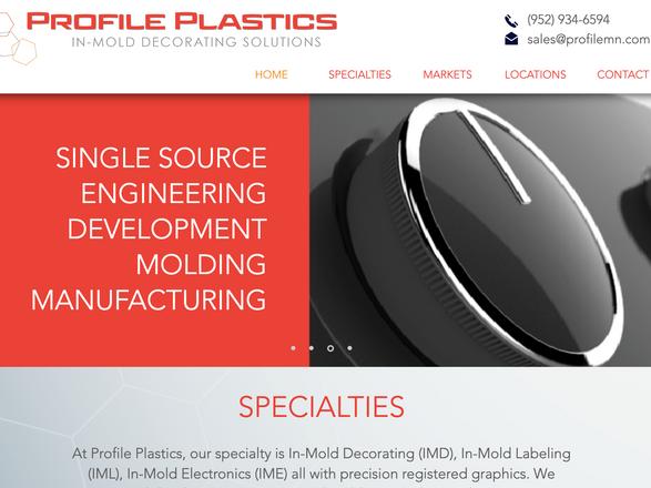 Profile Plastics.png