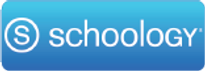 Schoology_Button.png