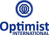 Optimist Int.jpg