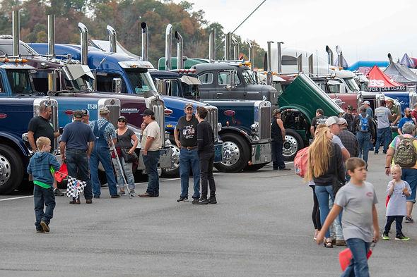 bristol19-truck_show-60.jpg