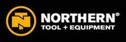 Northern Tool.png