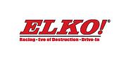 ELKO Speedway.png