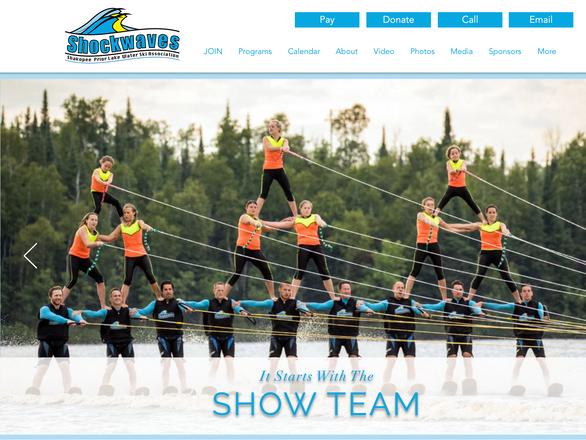 Shockwaves Water Ski Team.png