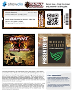 Bandit Big Rig Series Gate Ticket.png
