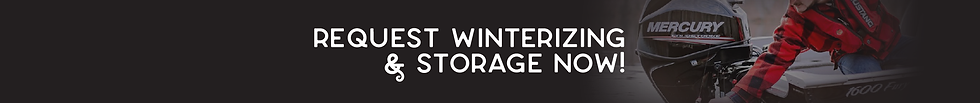 2021 WINTERIZING AND STORAGE.png
