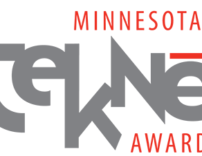 Tekne Award 2018