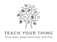 TYT-Logo-Print-V-4C_edited.png