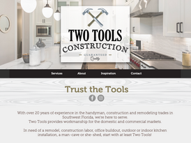 Two Tools construction.png