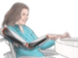 Woman Computer jpg.jpg