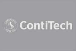 ContiTech