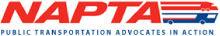 NAPTA-logo.jpg