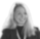 Elona Baum defta partners venture capital biotech regenerative medicine