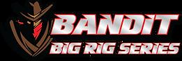 bandit-logo_hor-082019.png
