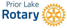 Prior Lake Rotary.jpg