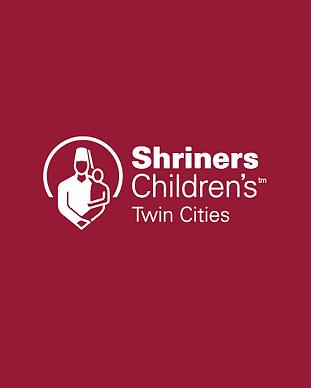 Shriners Shockwaves Adaptive Water Ski Squad.png