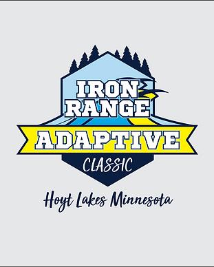 Iron Range Adaptive Classic V3.png