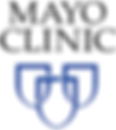 Mayo Clinic Partner.png