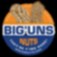 Big'Uns Nuts.png