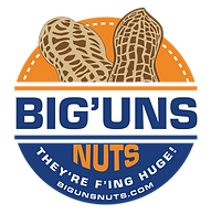 Big'Uns Nuts.png