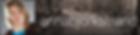 Screen_Shot_2018-07-12_at_5.49.00_PM_lar