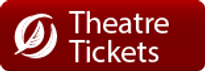 Theatre_Tickets_Button.png