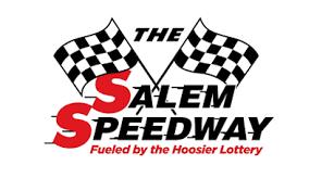 Salem Speedway Southern Indiana