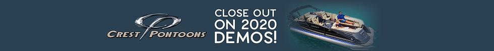 2020 DEMOS.png