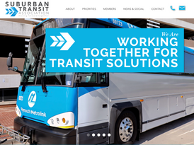 Suburban Transit Association.png