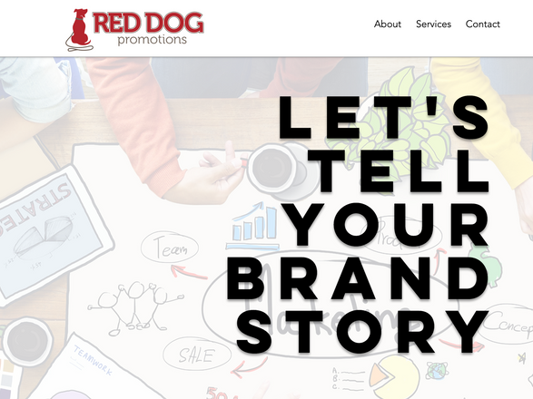 Red Dog Promotions.png