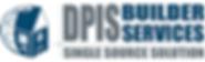 DPIS Logo.png