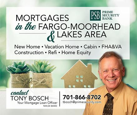 Fargo-Moorhead Mortgage_Tony Bosch_05042