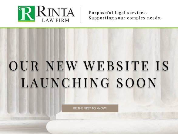 Rinta Law Firm.png