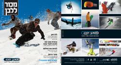 catalog 14 cover final-2.jpg